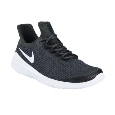 518c589f04 Jual NIKE Men Air Jordan 13 He Got Game Sneakers Sepatu Olahraga ...