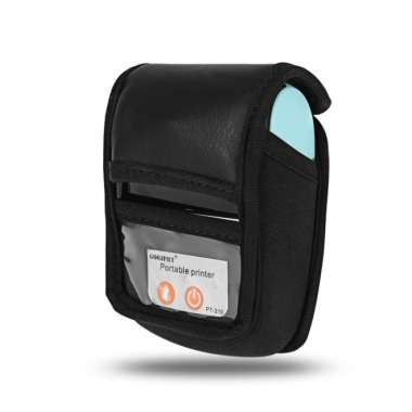 harga GOJEK FREEONG GOOJPRT POS Bluetooth Thermal Receipt Printer 58mm - JP-PT210 Blibli.com