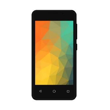 Advan S40 Smartphone [8GB/ 1GB/ 4G LTE]