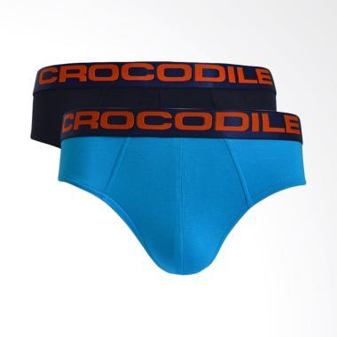 86df6878ef9 30 Crocodile - Jual Produk Terbaru Mei 2019