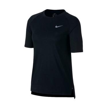 calcetines pivote orden  Daftar Harga baju dalam Nike Terbaru September 2020 & Terupdate | Blibli.com