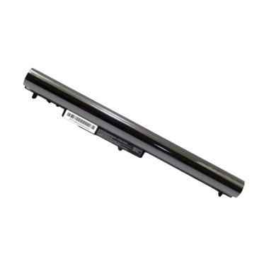 HP Baterai Laptop for HP OA04/ 14/  ... 5/ CQ15 Series [Original]