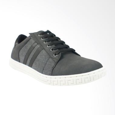 harga Jackson Cumi 1JK Sepatu Sneaker Blibli.com