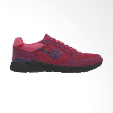 HRCN Evoluted Men Shoes Sneaker Sepatu Pria ... 1dcfc8ab0f
