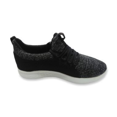 harga Fladeo Sneakers Sepatu Pria [MSC21AG] Blibli.com