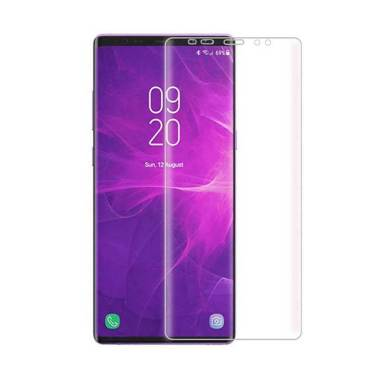 OEM LP HD Hydrogel Screen Guard Screen Protector for Samsung Galaxy Note 9