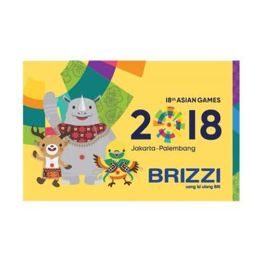closing asian games 2019