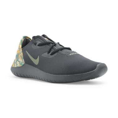 05d559d4e7d9 Jual Produk Sepatu Premium - Harga Promo   Diskon