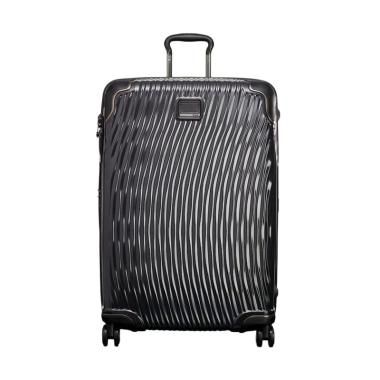 TUMI V3 Latitude Expandable Trip Packing Case Koper