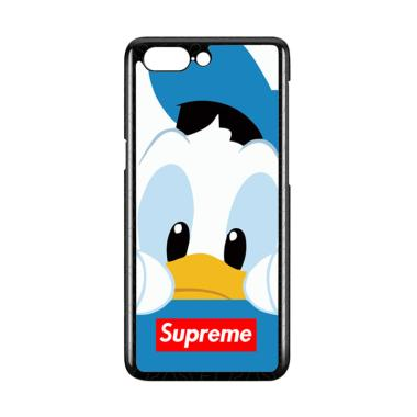 harga Cococase Donald Duck Supreme W5270 Casing for Oneplus 5 Blibli.com