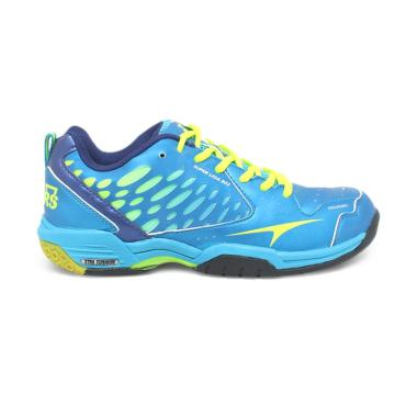 Sepatu Badminton Rs Reinforce Speed - Jual Produk Terbaru Maret 2019 ... b3b0ddf923