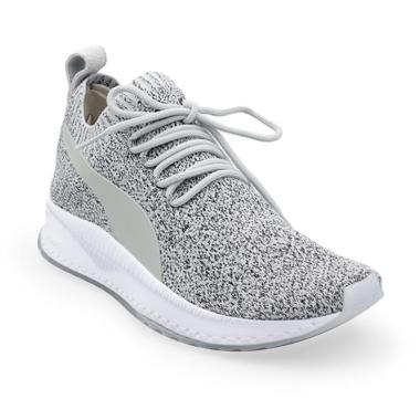 Sepatu Olahraga Pria Warna Putih Puma - Jual Produk Terbaru Maret ... 186a39c539