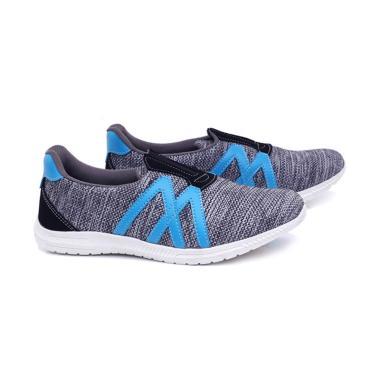 Garucci Running Shoes Sepatu Lari Wanita [B1GNA 7269]