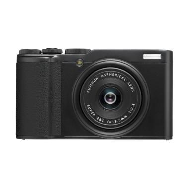 Fujifilm XF 10 Digital Camera