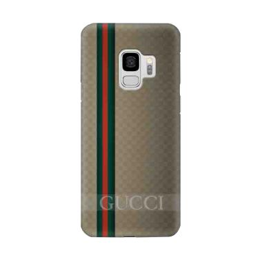 harga Indocustomcase Gucci Cover Casing for Samsung Galaxy S9 Blibli.com