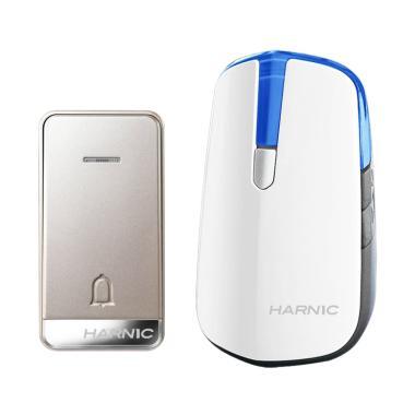 https://www.static-src.com/wcsstore/Indraprastha/images/catalog/medium//100/MTA-2595619/harnic_harnic-d-072gk-doorbell-wireless-ac-3in1-bel-pintu---gold--exclusive-_full02.jpg
