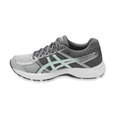 Sepatu Asics - Jual Produk Terbaru Maret 2019  3730b79acb