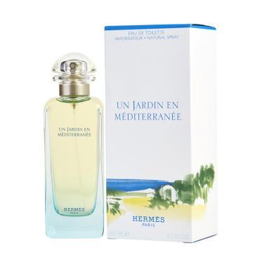 Jual Parfum There Hermes Terbaru - Harga Murah  1d43efe420