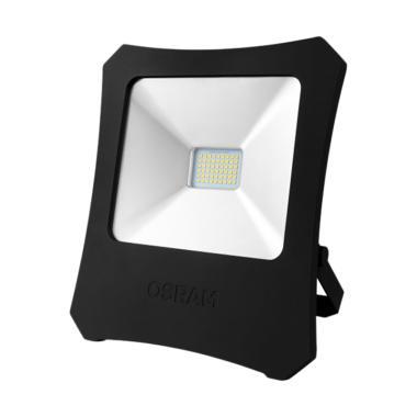 OSRAM Luxcomfo Flood Light Lampu LED [20W]