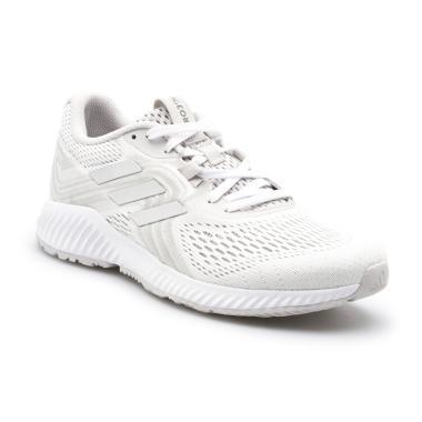Jual Sepatu Adidas Wanita Terbaru Original - Harga Promo  c5174754a5