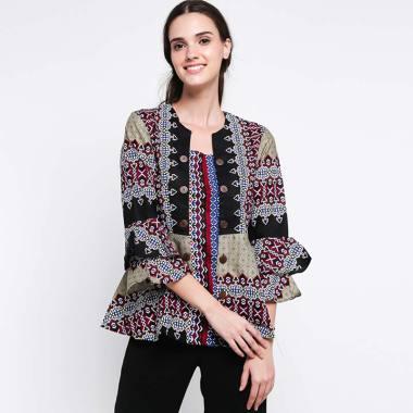 https://www.static-src.com/wcsstore/Indraprastha/images/catalog/medium//100/MTA-2657746/batik-adikusuma_batik-adikusuma-182204088-motif-tenun-blouse-wanita---biru_full02.jpg