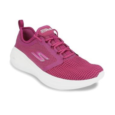 Sepatu Training Skechers - Jual Produk Terbaru February 2019 ... 32f1ccbb9a