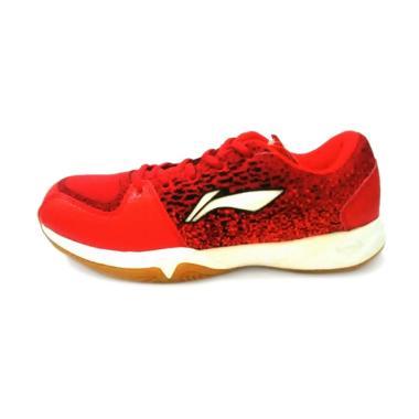 Sepatu Badminton Lining Murah Li Ning - Jual Produk Terbaru Maret ... 49828834d9
