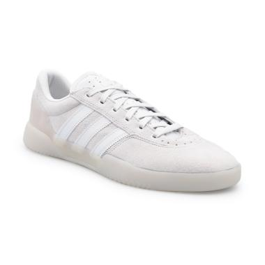 adidas Men Skateboarding City Cup Shoes [B22726]
