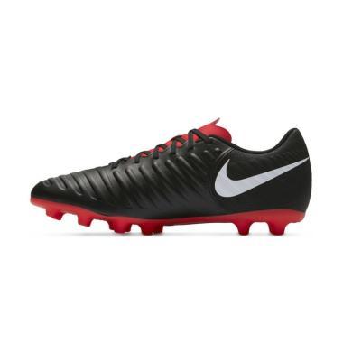 NIKE Legend 7 Club MG Sepatu Sepakbola Wanita ... 9643af85c2490