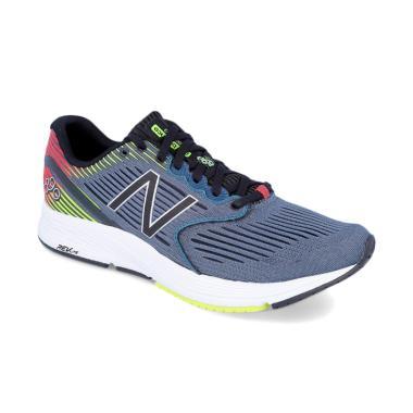 Daftar Harga Sepatu Cowok 1 New Balance Terbaru   Terupdate  2bf52883fd