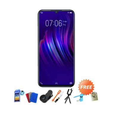 https://www.static-src.com/wcsstore/Indraprastha/images/catalog/medium//100/MTA-2706885/vivo_vivo-v11-smartphone--64gb-6gb----free-10-aksesoris_full10.jpg