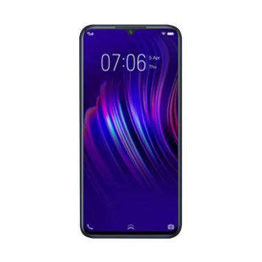 VIVO 11 Smartphone [64GB/ 6 GB]
