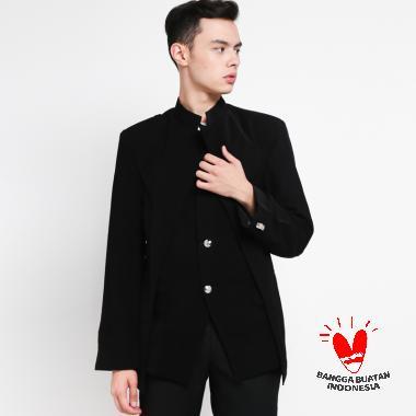 46+ Model Jaket Panjang Gratis Terbaru