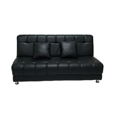 Morres Queen Sofa Bed