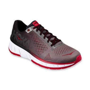 Sepatu Model Artis - Harga Terbaru November 2018  999a8ead17