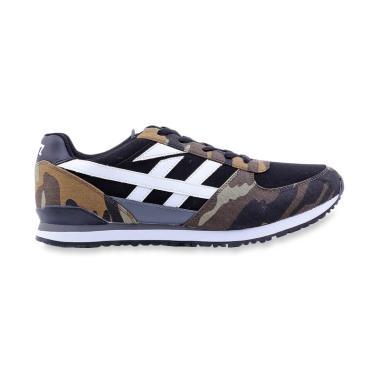 https://www.static-src.com/wcsstore/Indraprastha/images/catalog/medium//100/MTA-2773809/hrcn_hrcn-green-cammo-men-shoes-sepatu-sneaker-kets-pria-53ea_full02.jpg