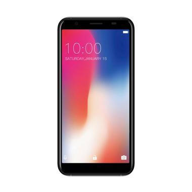 harga Doogee x55 Smartphone [5.5 Inch/ Full Screen IPS HD/ Android 7.1/ 3G/ RAM 1GB/ ROM 16GB] Blibli.com