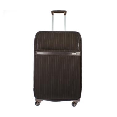 Tas Travel Elle - Jual Produk Terbaru Maret 2019  272f5b3d19