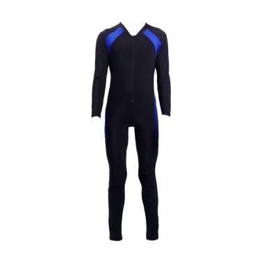 harga Edora  SL TG Baju Renang Selam Anak [6-11 tahun] Blibli.com