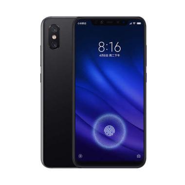 https://www.static-src.com/wcsstore/Indraprastha/images/catalog/medium//100/MTA-2791855/xiaomi_xiaomi-mi-8-pro-smartphone--128-gb---8-gb-_full04.jpg