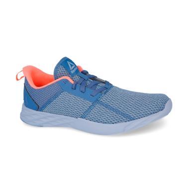 Harga Sepatu Reebok - Jual Produk Terbaru Maret 2019  b14ce20af6