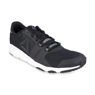 Jual Sepatu Reebok Terbaru Online - Harga Promo   Diskon  4a8756960f