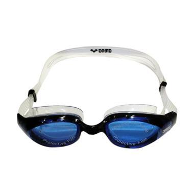 Jual Swim Goggles Marvel Spiderman Kacamata Renang Anak - Merah ... 3008193afe