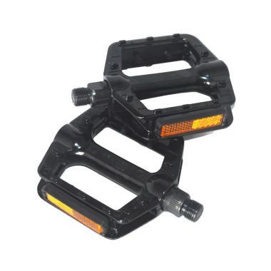 harga Neco Side Reflector Pedal Sepeda Blibli.com