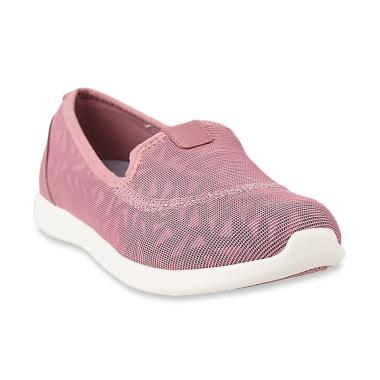 Sepatu Hush Puppies Wanita Produk Berkualitas Harga Diskon Juli