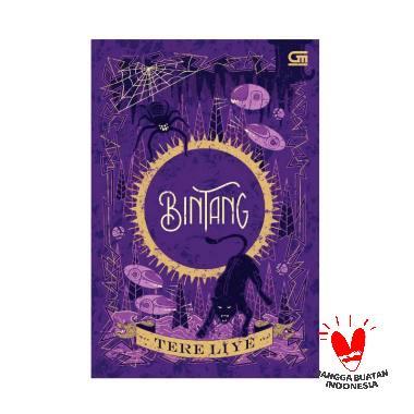 Beli Buku Bintang Gramedia Online Januari 2019 Blibli Com