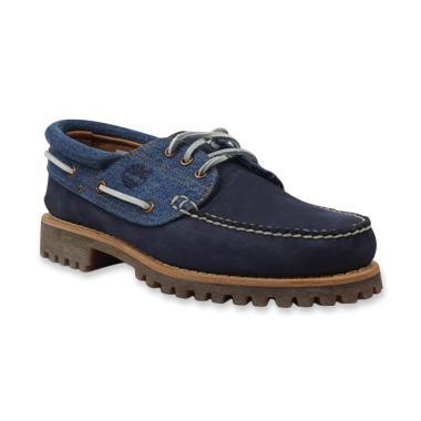 Jual Sepatu Timberland Terbaru - Harga Promo 7e263e1461