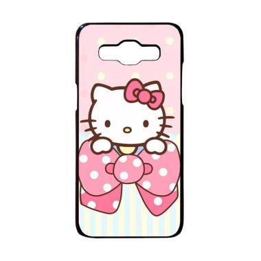Hello Kitty J2 Prime Harga Terbaru November 2020 Blibli