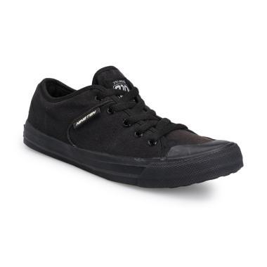 https://www.static-src.com/wcsstore/Indraprastha/images/catalog/medium//100/MTA-2871757/910_910-men-fuka-running-shoes--11100151-010-_full02.jpg