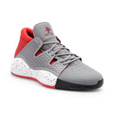 Sepatu Adidas Men Basket Adidas - Jual Produk Terbaru February 2019 ... 3ac5471330